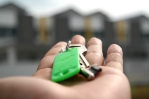 Should You Downsize and Rent Your Bigger House?