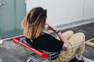 How Second Guessing Yourself Can Save You Money