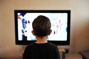 3 Ways to Cut the Cord and Still Watch TV